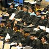Graduate Science Enrollment Rises, Bringing More Diversity