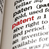 Patent Trawler Aims to Predict Next Hot Technologies