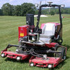 Robot Mowers Take the Sweat Out of Lawn Care