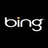 Bing, the Imitator, Often Goes Google One Better