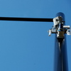 Cambridge ­niversity Builds Lamppost-Mounted Traffic-Counting Sensors