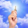 Cloud Computing Spurs New Encryption Solutions