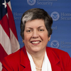 Napolitano: Cybersecurity Issues Remain ­nresolved