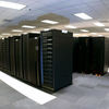 Powerful Supercomputers Boost ­.s. Weather Forecasts