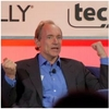 Tech Advice from Tim Berners-Lee