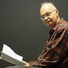Donald Knuth: Geek of the Week