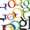 Google Applies to Become Power Marketer
