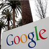 Google Set to Showcase Fast Internet