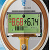What ­tilities Have Learned From Smart-Meter Tests...