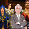Sociologists Invade World of Warcraft, See Humanity's Future
