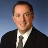 Q&A: Intel CEO Paul Otellini