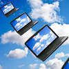 Research Project to Investigate Cloud Computing Technologies