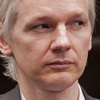Charging the Wikileaks Leaker with Treason Would Be Absurd