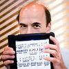 For Pianist, Software Is Replacing Sonatas