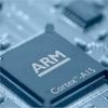 British Chip Designer Prepares For Wider Demand