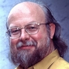 Java Creator James Gosling: Why I Quit Oracle