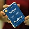 Facebook Hopes Virtual Credits Make Real Dollars