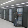 China Wrests Supercomputer Title From ­.s.