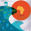 The Coming African Tsunami of Information Insecurity