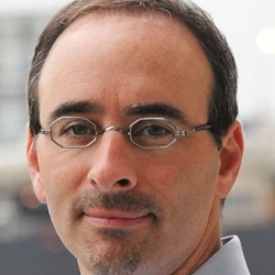 Groupon founder Eric Lefkofsky