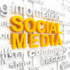 Social Media Actually Strengthens Social Ties, Study Says
