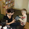 Ipads to Help Autistic Children Communicate