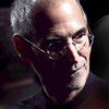 What Does Jobs' Absence Mean For the Future of Apple?