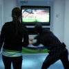 Hackers Harness Microsoft's Kinect For Business and Pleasure