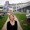 Susan Wojcicki: The Most Important Googler You've Never Heard Of