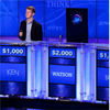 Behind-the-Scenes with Ibm's 'jeopardy!' Computer, Watson