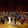 The Informatics Philharmonic