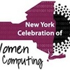 New York Celebration of Women in Computing