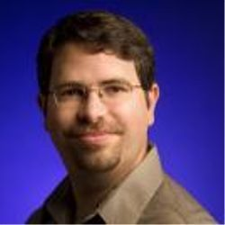 Matt Cutts, Google engineer