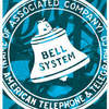 Bell Labs and Centralized Innovation