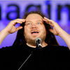 One on One: Jaron Lanier