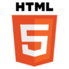 W3c Officially Opens Html5 to Scrutiny