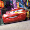 Light at the End of the Racetrack: How Pixar Explored the Physics of Light for Cars 2