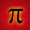 Down with Pi! The Math Nerds Behind the Tau Movement
