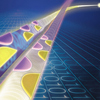 Caltech-Led Engineers Solve Longstanding Problem in Photonic Chip Technology