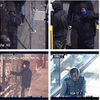 London Police Use Flickr to Identify Looters