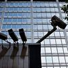 Why Cctv Has Failed to Deter Criminals