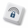 Simple Security For Wireless