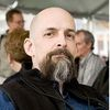 Neal Stephenson Talks Video Games, the Metaverse, and His New Book, Reamde