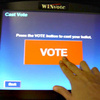 E-Voting Gets Almost Unanimous Praise, Study Finds