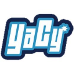 Yacy search engine