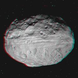 an unreal mars skyline bad astronomy bad astronomy