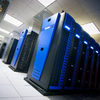 Congress Funds Exascale Computing