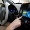 Carmakers, U.s. Worry About Hacking of Cars