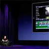 Apps For Ipad 3: What Apple Should Demo at the Grand ­nveiling