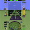 Infrared and 3D Vision Systems Combine to Help Pilots Avoid Crash Landings